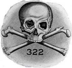 skull and bones signs and symbols of cults gangs and secret