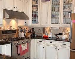 kitchen small indian kitchen design kitchen cupboard ideas house
