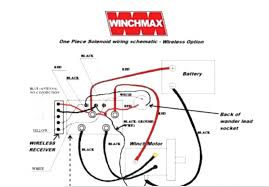wiring diagram for 12 volt winch relay u2013 readingrat net