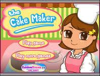 jeu en ligne cuisine jeux mardi gras noel paques 2013 enfant activités