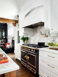 La Cornue Kitchen Designs La Cornue Range Houzz