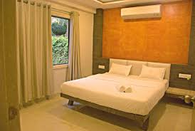 book lake villa home stay for families and couples mount abu at