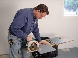 Waterproof Flooring For Basement Basement Sub Floor Matting Options In Charleston Huntington