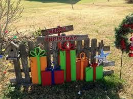 75 cool outdoor decorations ideas decomg