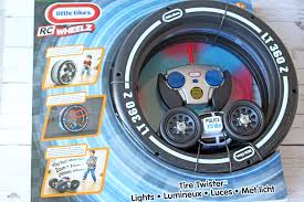 little tikes tire twister lights gift these fun toys this holiday season and celebrate the holidays
