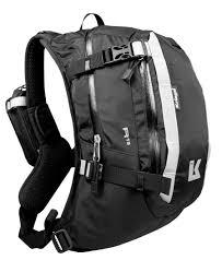 kriega r15 kriega r15 rucksack free delivery uk mainland m s