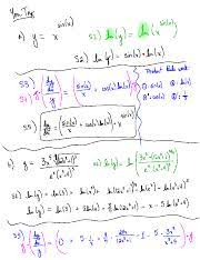 4 4 curve sketching worksheet calculus 1 curve sketching