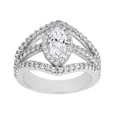 top wedding rings jwo jewelers popular engagement rings for 2018