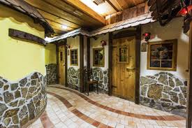 hotel zeleni gaj terme banovci veržej slovenia booking com