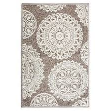 shaw accent rugs shaw living 5 x 7 charcoal swirl area rug at big lots house