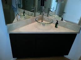 Bathroom Bathroom Sink Drawers Signature Vanity Commercial