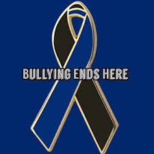 blue support ribbon 191 best blue and black awareness ribbon images on