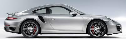 porsche 911 991 turbo porsche 911 991 1 turbo turbo s stuttcars com
