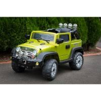 small jeep for kids kids ride on cars sporty and glamorous 12v branded electric cars