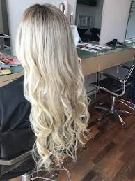 jayne hair extensions mciness hair extension copy mcinnes co