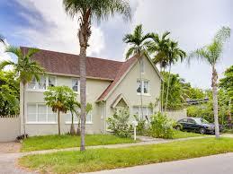 real estate for sale in miami beach fl
