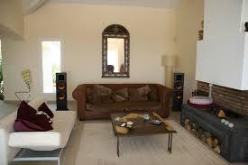 salon home cinema installation domotique volets roulants pour la maison à marseille