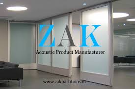 tempered glass partition work hyderabad sliding u0026 movable glass