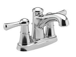 faucet stylish cool home depot moen kingsley faucet for bathroom