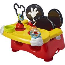 disney baby mickey mouse helping hands feeding