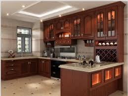 chinese kitchen cabinet chinese kitchen cabinets kitchen design