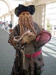 Best Costumes Comic Con Costumes The Best Of The Best Costume Discounters Blog