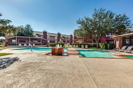 Grapevine Tx Zip Code Map by Cobblestone Village Apartments For Rent In Grapevine Tx