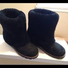 womens ugg maylin boots 31 ugg boots sold price black ugg maylin style from