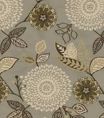 Best Chair Images On Pinterest Upholstery Fabrics Damasks - Upholstery fabric for dining room chairs