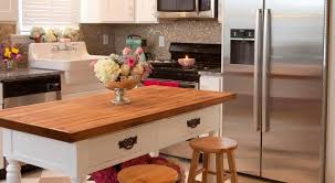 Powell Pennfield Kitchen Island Red And Gold Kitchen Ideas Beautiful Red And Gold Kitchen Picgit