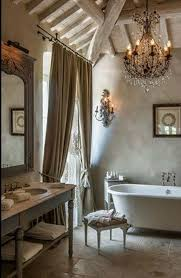 shabby chic bathroom ideas 25 awesome shabby chic bathroom ideas for creative juice