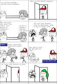 Video Game Logic Meme - video game logic meme by left4lolz memedroid