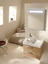 salle de bain ouverte sur chambre la suite parentale ma chambre avec salle de bains carnet d