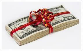 Wedding Gift Cash 10 Considerations To Help You Buy The Perfect Wedding Gift