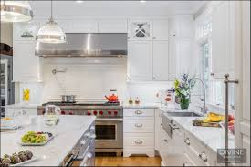 kitchen north eendearing vancouver custom kitchen and cabinets