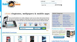 themes java love themes wallpapers ringtones download 51