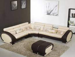 Stylish Living Room Furniture Furniture Furniture Combined With Living Room Sectionals