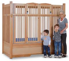 Crib To Toddler Bed Rail Hospital Crib Toddler Bed Rails Crib Rail Guard Enclosed Bed