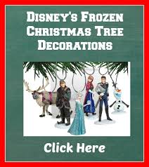 Frozen Christmas Decorations Where To Buy Animated Christmas Decorations For Outdoors