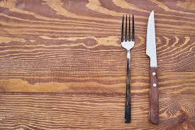 kitchen forks and knives food fork knife free photo on pixabay