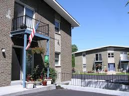 apartment top pelican cove apartments st louis mo home design