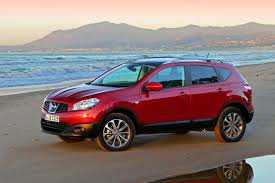 nissan qashqai 2013 nissan qashqai 1 6 2013 review specifications and photos