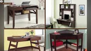 Study Table by Study Table Buy Study Table Online Or Explore Study Table