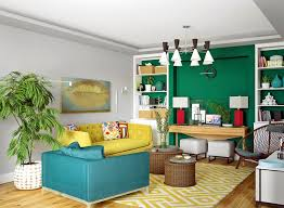 american home interior how to mix styles middle century modern american contemporary