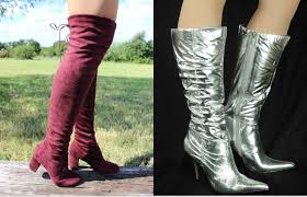 womens boots trends 2017 womens boots 2018 trends for