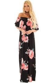pink boutique dresses buy boutique dresses for women online lime lush