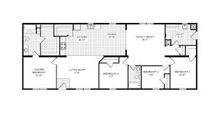100 16x80 mobile home floor plans robin 28x64 n u0026m