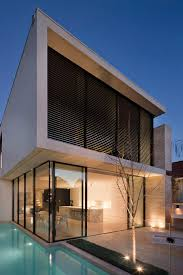 Townhouse Designs 50 Best Architecture Townhouses Images On Pinterest