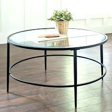 black patio table glass top patio table glass replacement myhome24 info