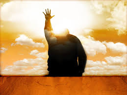 thanksgiving prays 7 dimensions that make for effective praying walter bright
